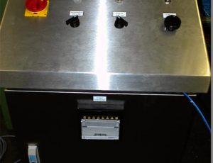 installation-handschuhpruefanlage-1-fa-waldner