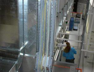 installation-kabelwege-und-kabel-fuer-eine-automobilfirma-2