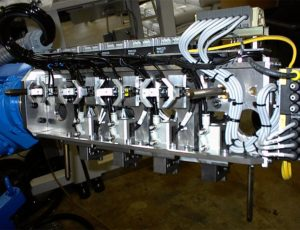 installation-robotergreifer-1-fa-bebusch