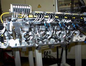 installation-robotergreifer-mit-asi-bus-fa-bebusch
