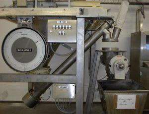 installation-wiegeanlage-klemmenkasten-1-fa-milkana