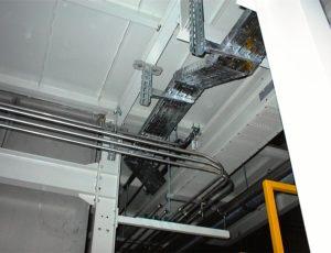 kabelwegmontage-in-einer-lackiererei-2